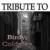 Tribute to Birdy, Coldplay by Various Artists