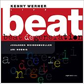 Play & Download Beat Generation by Kenny Werner | Napster