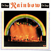 Play & Download On Stage by Rainbow | Napster