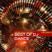 Level Out Music: Best of Dj Dance, Vol. 3 by Various Artists