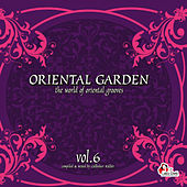 Oriental Garden Vol.6 by Various Artists