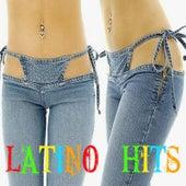 Latino Hits by Various Artists