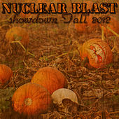 Play & Download Nuclear Blast Showdown Fall 2012 by Various Artists | Napster