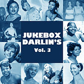 Jukebox Darlin's, Vol. 3 von Various Artists