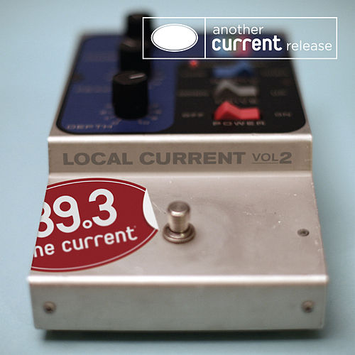 Play & Download Local Current Volume 2 by Various Artists | Napster