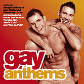 Almighty Presents: Gay Anthems 3 by Various Artists
