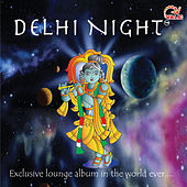 Play & Download Delhi Night (Ringtone) by Various Artists | Napster