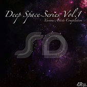 Play & Download Deep Space Series Vol.1 by Various Artists | Napster