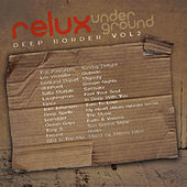 Play & Download Deep Border, Vol. 2 by Various Artists | Napster