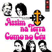 Assim Na Terra Como No Céu by Various Artists