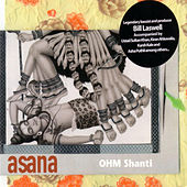 Play & Download OHM Shanti by Various Artists | Napster
