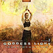 Meritage Relaxation: Goddess Light (Transformations), Vol. 3 by Various Artists