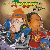 On Da Raggae Tip von Various Artists