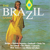 Play & Download The Brazil Sampler by Various Artists | Napster