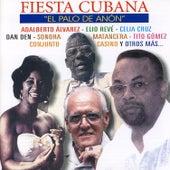 Fiesta Cubana: El Palo de Anón by Various Artists