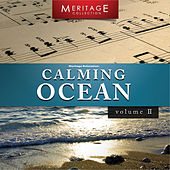 Play & Download Meritage Relaxation: Calming Ocean, Vol. 2 by Various Artists | Napster