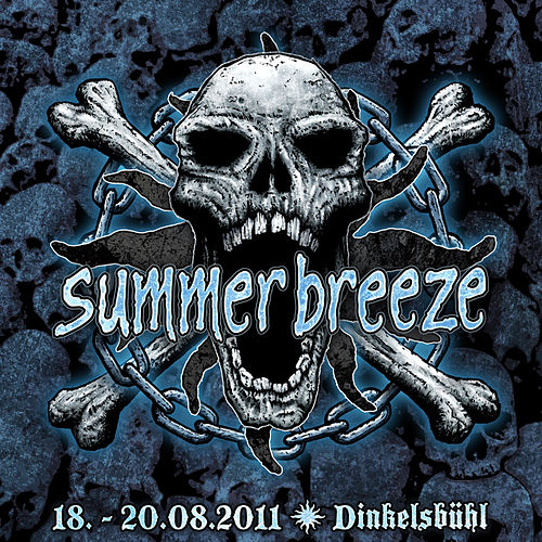 Play & Download Summer Breeze 2011 by Various Artists | Napster