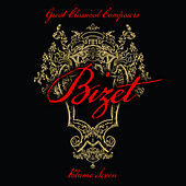 Play & Download Great Classical Composers: Bizet, Vol. 7 by Various Artists | Napster