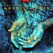 Play & Download Meritage Relaxation: Goddess Power (The Crone), Vol. 4 by Various Artists | Napster