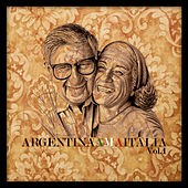 Argentina Ama Italia Vol. 1 by Various Artists