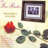 María Elena y Otros Éxitos by Trío Los Panchos