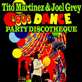 Play & Download '60s Dance Party Discotheque by Joel Grey | Napster