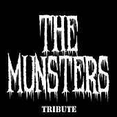 Play & Download The Munsters Theme by TV Theme | Napster