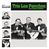 Play & Download The Platinum Collection by Trío Los Panchos | Napster