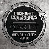 Play & Download Conquest by Midnight Conspiracy | Napster