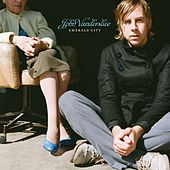 Play & Download Emerald City by John Vanderslice | Napster