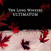 Ultimatum by The Long Winters