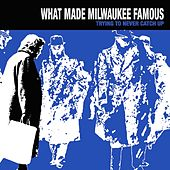 Play & Download Trying To Never Catch Up by What Made Milwaukee Famous | Napster