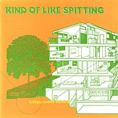 Play & Download Bridges Worth Burning by Kind Of Like Spitting | Napster