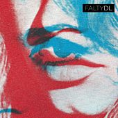 Play & Download You Stand Uncertain by FaltyDL | Napster
