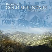 Return to Cold Mountain by Various Artists