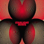 Play & Download Drowaton by Starlight Mints | Napster