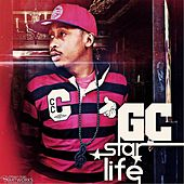 Star Life by GC