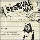 Festival Man by Various Artists