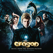Eragon: Music From The Motion Picture von Various Artists