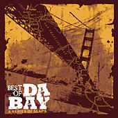 Play & Download Best Of Da Bay by Various Artists | Napster