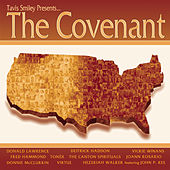 Play & Download The Covenant by Various Artists | Napster