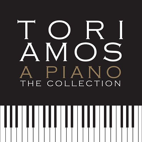 Play & Download A Piano: The Collection by Tori Amos | Napster