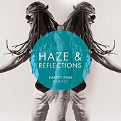 Haze & Reflections by Various Artists