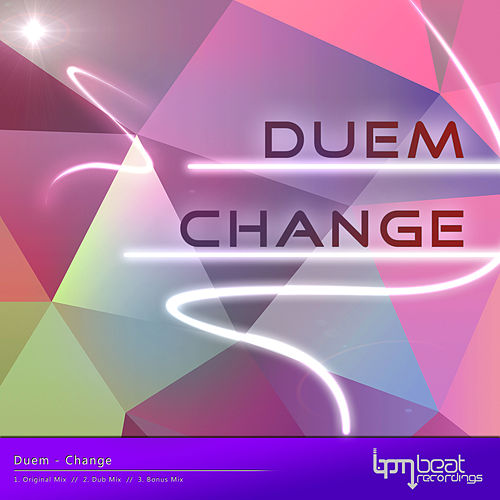 Play & Download Duem by Change | Napster