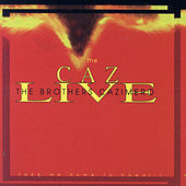 Play & Download Caz Live by The Brothers Cazimero | Napster