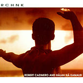 Rchnk by The Brothers Cazimero