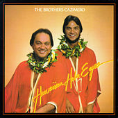 Play & Download Hawaiian Hula Eyes by The Brothers Cazimero | Napster