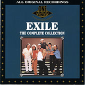 The Complete Collection by Exile