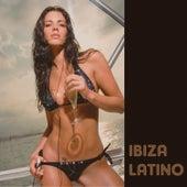 Ibiza Latino by Various Artists