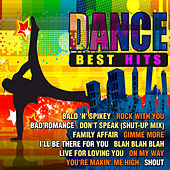 Dance Best Hits by Various Artists